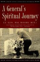 A General s Spiritual Journey