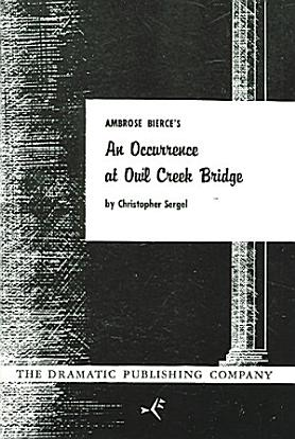 An Occurrence at Owl Creek Bridge PDF