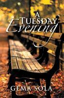 A Tuesday Evening PDF