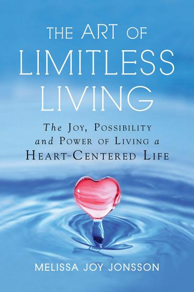 The Art of Limitless Living PDF