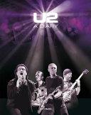 U2 PDF