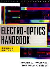 Electro-Optics Handbook: Edition 2