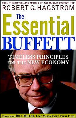 The Essential Buffett