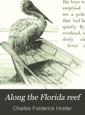 Along the Florida Reef