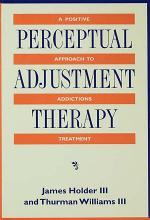 Perceptual Adjustment Therapy