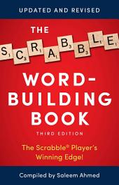 The Scrabble Word-Building Book: Updated Edition