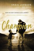 Champion PDF