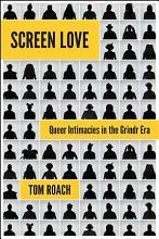Screen Love PDF