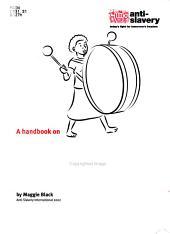 A Handbook on Advocacy PDF