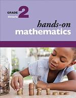 Hands-On Mathematics, Grade 2