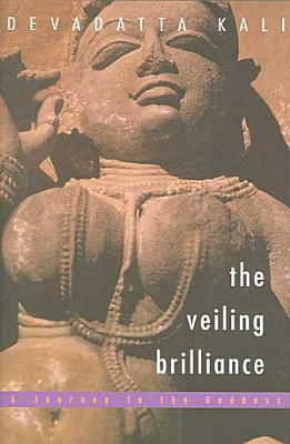 The Veiling Brilliance