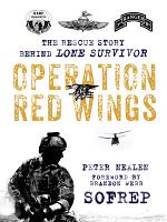 Operation Red Wings PDF