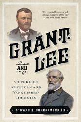 Grant And Lee PDF