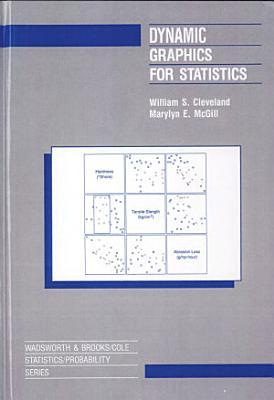 Dynamic Graphics Statistics
