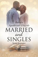 Married and Singles PDF