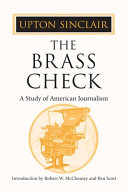 The Brass Check
