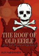 The Roof Of Old Eeble
