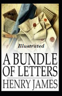 A Bundle of Letters Illustrated PDF