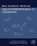 Best Synthetic Methods