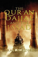 The Qur an  Dajjal  and the Jassad