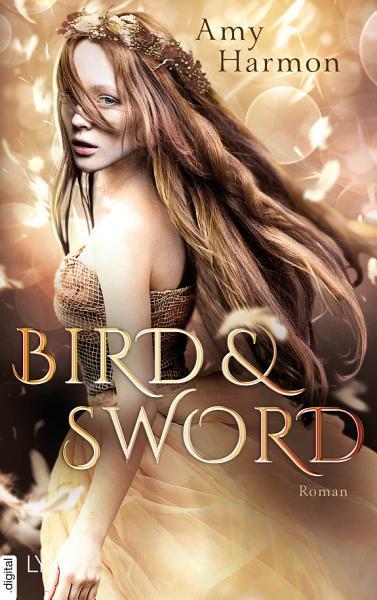 Bird and Sword PDF