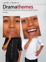 Dramathemes, 4th Edition