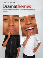 Dramathemes  4th Edition PDF