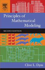 Principles of Mathematical Modeling
