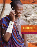 Humanity  An Introduction to Cultural Anthropology PDF