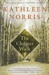 The Cloister Walk