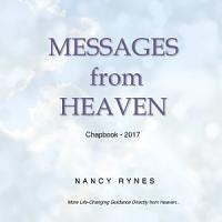 Messages from Heaven  Open Edition  PDF