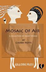 Mosaic of Air