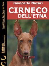CIRNECO DELL'ETNA : I nostri Amici Cani Razza per Razza - 4.