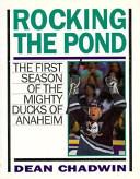 Rocking the Pond