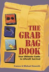 The Grab Bag Book PDF