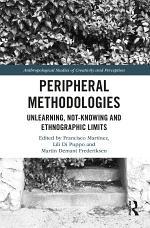 Peripheral Methodologies