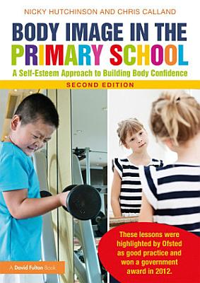 Body Image in the Primary School