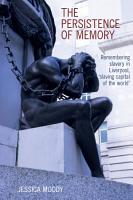 The Persistence of Memory PDF