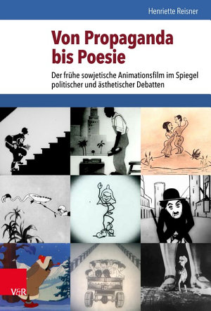 Von Propaganda bis Poesie PDF