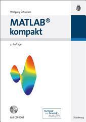 MATLAB kompakt: Ausgabe 4