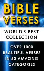 Bible Verses   World s Best Collection PDF
