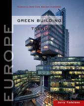 Green Building Trends: Europe