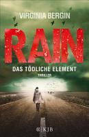 Rain     Das t  dliche Element PDF