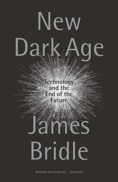 Download New Dark Age Book