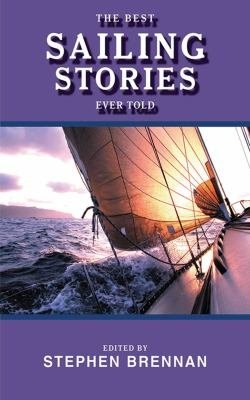 The Best Sailing Stories Ever Told PDF