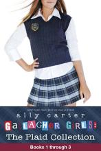 The Plaid Collection PDF