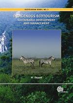 Indigenous Ecotourism