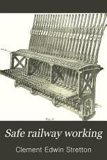 Safe Railway Working PDF