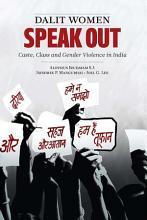 Dalit Women Speak Out PDF