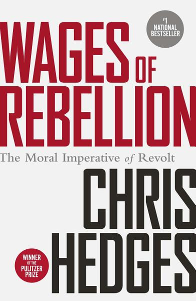Download Wages of Rebellion Book
